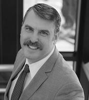 David C. Noland, JD
